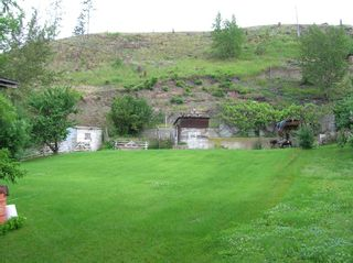 Photo 4: 564 Tod Mountain Road in Kamloops: Heffley House for sale : MLS®# 119908