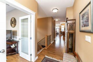 Photo 3: 12 61 Lafleur Drive: St. Albert House Half Duplex for sale : MLS®# E4228798