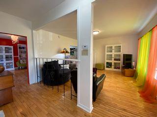 Photo 3: 234 Prince Street in New Glasgow: 106-New Glasgow, Stellarton Residential for sale (Northern Region)  : MLS®# 202108933