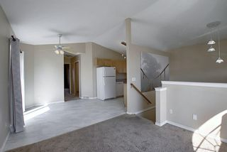 Photo 14: 135 COVEWOOD Close NE in Calgary: Coventry Hills Detached for sale : MLS®# A1023172