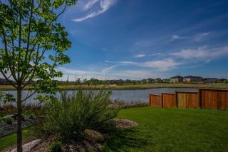 Photo 39: 32 Stan Bailie Drive in Winnipeg: South Pointe Residential for sale (1R)  : MLS®# 202020582