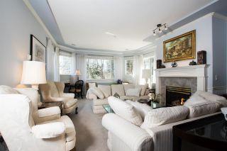 """Photo 10: 402 13226 104 Avenue in Surrey: Whalley Condo for sale in """"WESTGATE MANOR"""" (North Surrey)  : MLS®# R2565443"""