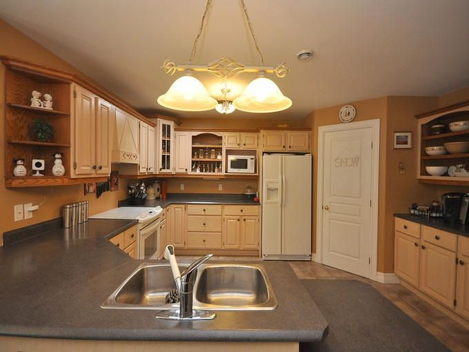 Photo 12: Photos: 6177 Highway 2 in Oakfield: 30-Waverley, Fall River, Oakfield Residential for sale (Halifax-Dartmouth)  : MLS®# 202025905