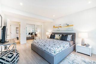 Photo 14: 103 3626 W 28TH Avenue in Vancouver: Dunbar Townhouse for sale (Vancouver West)  : MLS®# R2256411