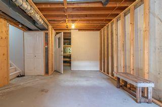 Photo 40: 18451 66 Avenue in Edmonton: Zone 20 Townhouse for sale : MLS®# E4251985