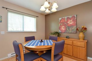 "Photo 9: 106 15168 36 Avenue in Surrey: Morgan Creek Townhouse for sale in ""SOLAY"" (South Surrey White Rock)  : MLS®# R2259870"