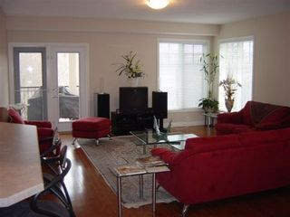Photo 5: #306, 9819 - 96 A STREET: House for sale (Cloverdale)
