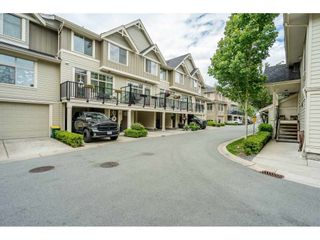 """Photo 2: 48 19525 73 Avenue in Surrey: Clayton Townhouse for sale in """"Uptown 2"""" (Cloverdale)  : MLS®# R2462606"""