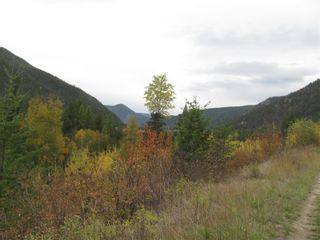 Photo 33: 80 Acres Creighton Valley Road, in Lumby: Vacant Land for sale : MLS®# 10239894