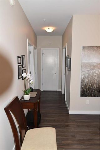 Photo 18: 115 230 Bonner Avenue in Winnipeg: North Kildonan Condominium for sale (3G)  : MLS®# 202103573