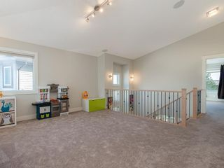Photo 27: 84 Sage Bank Crescent NW in Calgary: Sage Hill Detached for sale : MLS®# A1027178