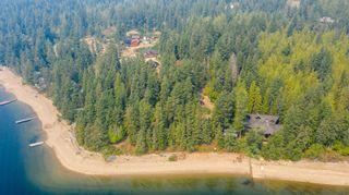 Photo 12: 5420 Sunnybrae Road in Tappen: Sunnybrae House for sale (Shuswap Lake)  : MLS®# 10238040
