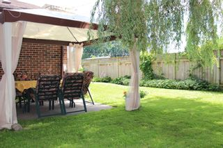 Photo 27: 823 Murray Crescent in Cobourg: House for sale : MLS®# 219861