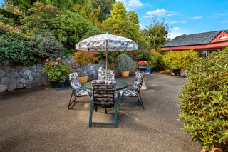 Photo 24: 8806 Forest Park Dr in NORTH SAANICH: NS Dean Park House for sale (North Saanich)  : MLS®# 742167