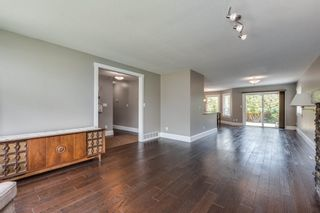 Photo 10: 22109 OLD YALE Road in Langley: Murrayville House for sale : MLS®# R2617837