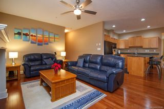 Photo 15: 8 15 Helmcken Rd in View Royal: VR Hospital Row/Townhouse for sale : MLS®# 829595