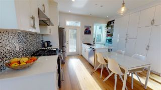 Photo 5: 990 E 24TH Avenue in Vancouver: Fraser VE House for sale (Vancouver East)  : MLS®# R2532009