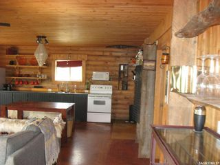 Photo 6: 1 Rural Address in Eagle Creek: Residential for sale (Eagle Creek Rm No. 376)  : MLS®# SK858783