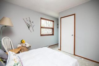 Photo 10: 407 3RD Street West: Stonewall Residential for sale (R12)  : MLS®# 202109643