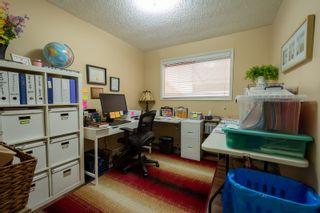 Photo 24: 30 LaVerendrye Crescent in Portage la Prairie: House for sale : MLS®# 202108992