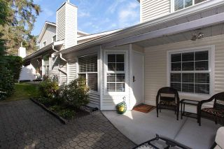 """Photo 20: 4 6537 138 Street in Surrey: East Newton Townhouse for sale in """"Charleston Green"""" : MLS®# R2303833"""