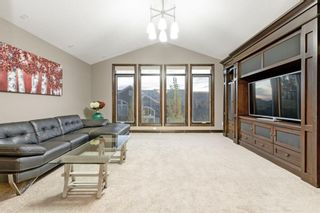 Photo 31: 3105 81 Street SW in Calgary: Springbank Hill Detached for sale : MLS®# A1153314