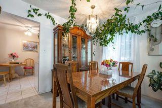 Photo 4: 11920 139 Avenue in Edmonton: Zone 27 House for sale : MLS®# E4254778