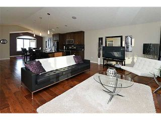 Photo 10: 101 CRANFORD Drive SE in Calgary: Cranston Residential Detached Single Family for sale : MLS®# C3647465