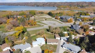 Photo 40: 11 Echo Drive in Fort Qu'Appelle: Residential for sale : MLS®# SK871725