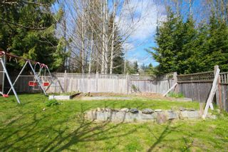 Photo 32: 1771 Lavern Rd in : Na Chase River House for sale (Nanaimo)  : MLS®# 872119