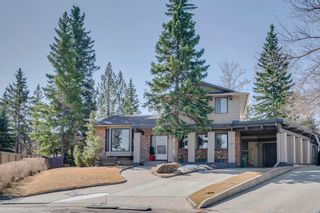 Photo 2: 139 Cantrell Place SW in Calgary: Canyon Meadows Detached for sale : MLS®# A1096230