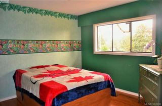 Photo 12: 2344 Galena Rd in SOOKE: Sk Broomhill House for sale (Sooke)  : MLS®# 769470