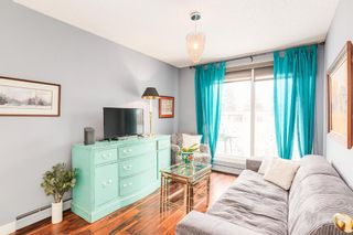 Photo 20: 404 1625 14 Avenue SW in Calgary: Sunalta Apartment for sale : MLS®# A1042520