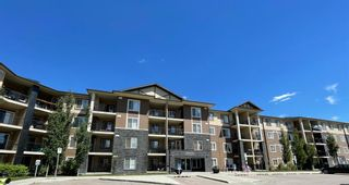 Main Photo: 2335 81 Legacy Boulevard SE in Calgary: Legacy Apartment for sale : MLS®# A1121878