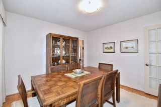 Photo 20: 16 Broadbridge Crescent in Toronto: Rouge E10 House (2-Storey) for sale (Toronto E10)  : MLS®# E4722501