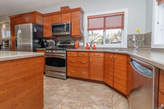 Photo 5: 632 Brookside Rd in : Co Latoria House for sale (Colwood)  : MLS®# 873118