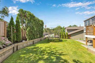 "Photo 38: 11155 SOUTHRIDGE Road in Delta: Sunshine Hills Woods House for sale in ""SUNSHINE HILLS"" (N. Delta)  : MLS®# R2584065"
