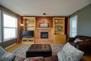 Photo 16: 323 Discovery Place SW in Calgary: Discovery Ridge Detached for sale : MLS®# A1141184