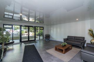 "Photo 7: 316 2416 W 3RD Avenue in Vancouver: Kitsilano Condo for sale in ""LANDMARK REEF"" (Vancouver West)  : MLS®# R2590886"