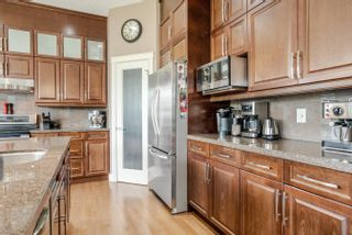 Photo 12: 333 CALLAGHAN Close in Edmonton: Zone 55 House for sale : MLS®# E4246817