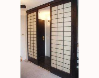 Photo 3: # 308 1235 W 15TH AV in Vancouver: Condo for sale : MLS®# V791231