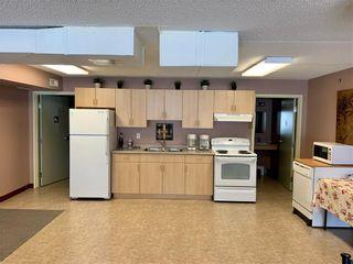 Photo 24: 503 403 Regent Avenue West in Winnipeg: West Transcona Condominium for sale (3L)  : MLS®# 202119616