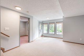Photo 22: 86 RIVERVIEW Circle: Cochrane Detached for sale : MLS®# C4299466