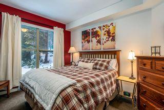 Photo 10: 310 1280 Alpine Rd in : CV Mt Washington Condo for sale (Comox Valley)  : MLS®# 861595