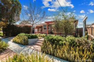 Photo 4: NORMAL HEIGHTS House for sale : 2 bedrooms : 3107 Collier AVe in San Diego