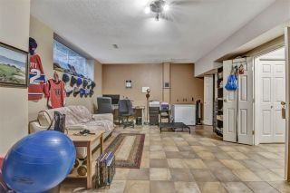 """Photo 26: 20 2979 PANORAMA Drive in Coquitlam: Westwood Plateau Townhouse for sale in """"DEERCREST"""" : MLS®# R2545272"""