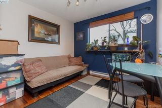 Photo 12: 206 1366 Hillside Ave in VICTORIA: Vi Oaklands Condo for sale (Victoria)  : MLS®# 751862