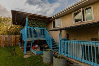 Photo 42: 4011 19 Avenue in Edmonton: Zone 29 House for sale : MLS®# E4248497