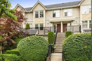 Photo 16: 6-7077 Edmonds St in Burnaby: Highgate Condo for sale (Burnaby South)  : MLS®# R2386830