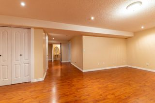 Photo 46: 1012 HOLGATE Place in Edmonton: Zone 14 House for sale : MLS®# E4247473